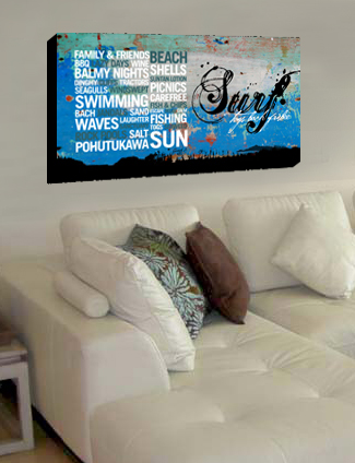 SurfBeachliving-room-1