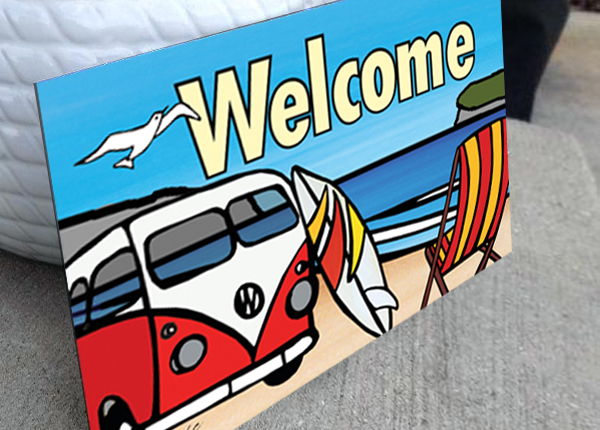 Sign-Kombi-Welcome-Insitu